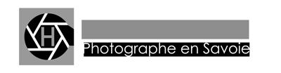 2018 LogoChristineHaasPhotographe