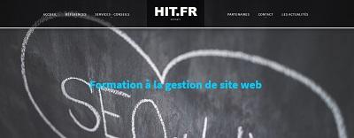 hit.fr