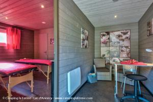 images/diaporamas/bien-etre/manucure_ongles_spa_annecy.jpg