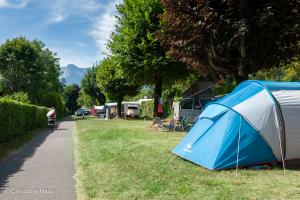 images/diaporamas/camping/thumbs/emplacement-camping-famille-bebe.jpg