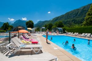 images/diaporamas/espace-aquatique/thumbs/camping_annecy_pool.jpg
